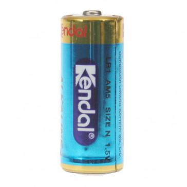 N Size Heavy Duty Battery