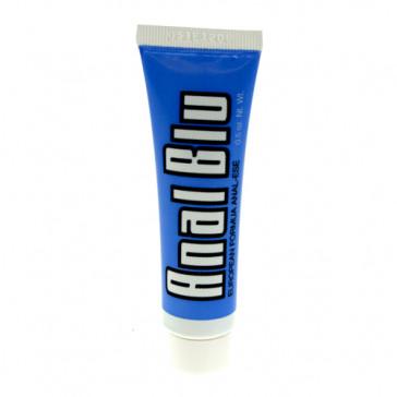 Anal Blu