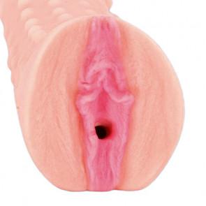 Doc Johnson Jenna Jameson Pussy Pocket Pal