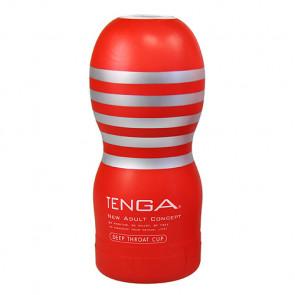 TENGA Deep Throat
