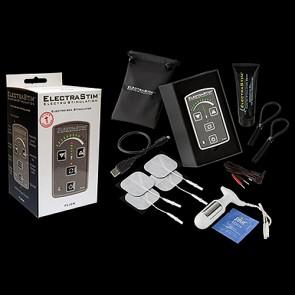 ElectraStim Flick Stimulator Multi Pack EM60-M